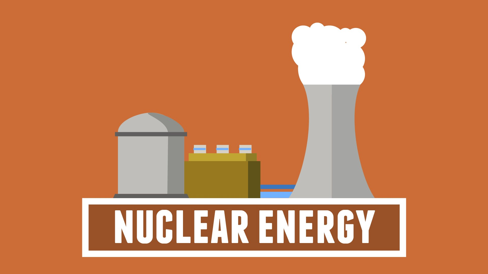 nuclear vs petroleum essay Please read below for more information anything with the word nuclear next to it usually comes with a fair bit of misunderstanding hopefully this video.